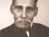 Ustad Rajab Ali Khan