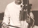 Ustad Shakoor Khan