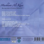Mashkoor_Ali_Khan_-_Transcendence_album_back