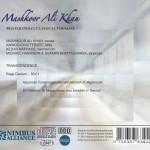 Mashkoor_Ali_Khan_-_Transcendence_Darbari_album_back